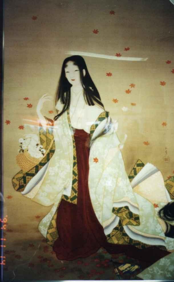 上村松園の画像 p1_30